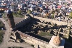 Erzurum Turu