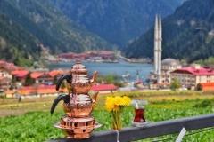 Karadeniz Yaylalar Turu