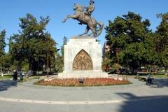 Samsun-Onur-Anıtı