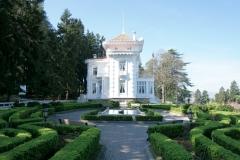 Sümela Manastırı Turu
