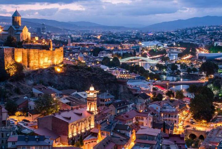 Erzurum Kültür Turu
