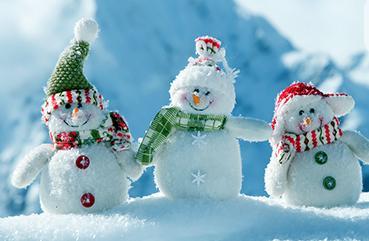 Ayder Yaylası Kar Festivali (Konaklamalı)