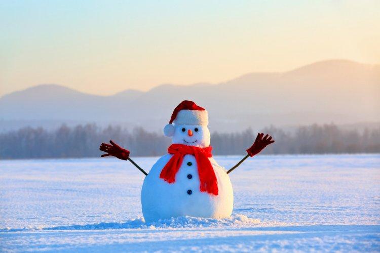 Ayder Yaylası Kar Festivali (Günübirlik)